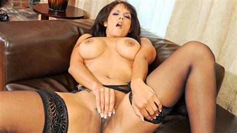 freshest mature women on the net featuring anilos anjanette astoria anilos tit