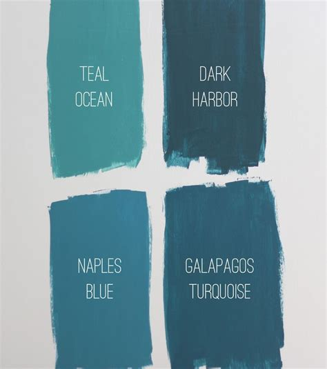choosing a bedroom paint color teal decor bedroom