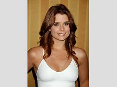 Joanna Garcia wallpapers 12213 Top rated Joanna Garcia