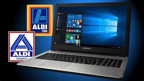 aldi notebook test aldi notebook auch bei aldi s 252 d medion akoya e6424 im test