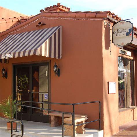 restaurants in garden grove garden grove restaurant week city of garden grove