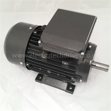 Single Phase Motor by 5hp Single Phase Electric Motor 3 7kw 2800rpm High Torque
