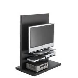 Cinna Meubles by Meubles Tv Modernes Et 233 L 233 Gants Avec Les Cr 233 Ations De