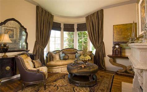 images  marge carson furniture  pinterest