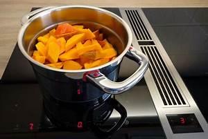 Induktionsherd Welche Töpfe : kochgeschirr f r das kochen auf dem induktionsherd pfannen ~ Orissabook.com Haus und Dekorationen