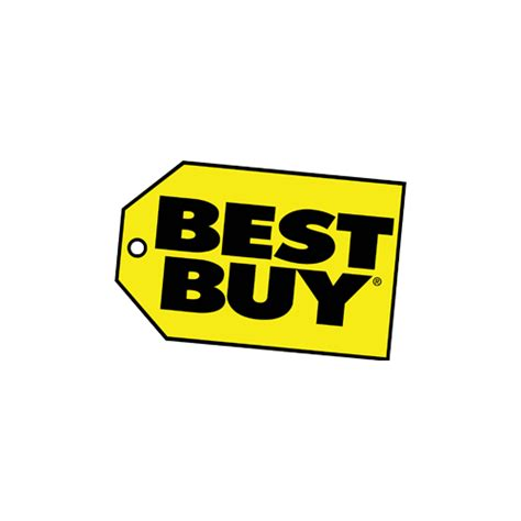 20% Off Best Buy Coupons, Promo Codes & Deals 2018  Groupon