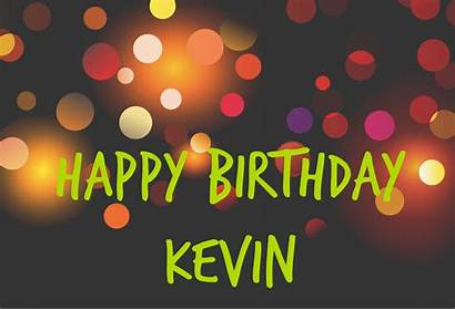 Kevin Birthday Happy Xxx Hen Special Fat