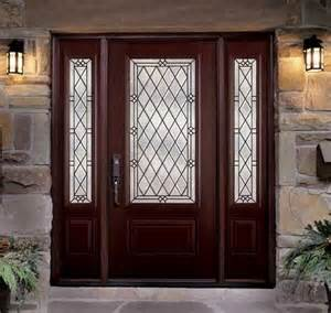 1000 images about masonite lemieux exterior doors from randolph bundy on entry