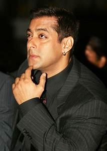 Download Free HD Wallpapers Of Salman Khan ~ Download Free ...  Salman