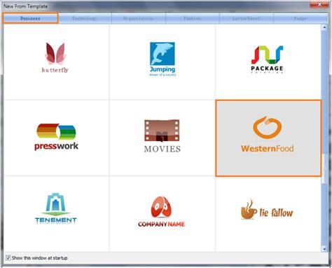 12 design your own business logo images design your own business cards logo create your own