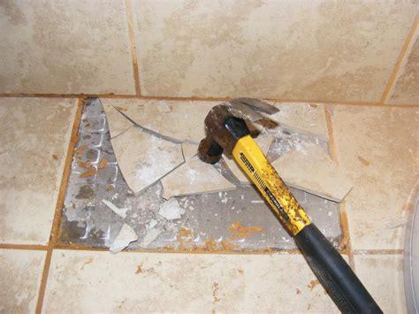 house repairs     pinnacle group