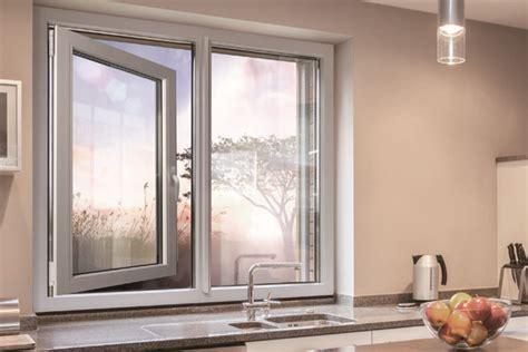 upvc casement windows manufacturer  bangalore windowfab
