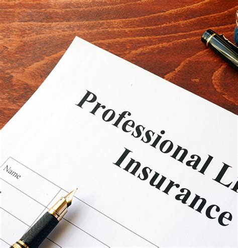 Also known as compulsory insurance, mandatory insurance is any type of insurance coverage that is required by law in order for citizens to engage in certain activities. Public & Employers Liability Insurance | ChoiceQuote