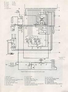 17  Porsche 914 Engine Wiring Diagram