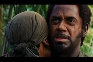 Robert in 'Tropic Thunder' - Robert Downey Jr. Image ...