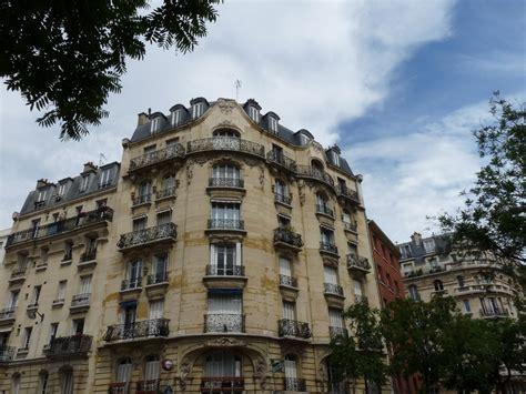 rue felix faure photo 224 15e arrondissement 75015 rue f 233 lix faure 15e arrondissement 197748