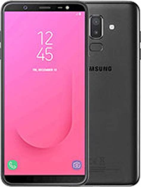 samsung galaxy j8 price in india specifications features themobileindian