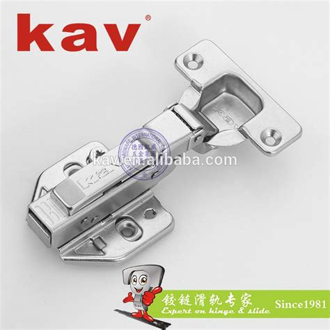 How To Adjust Kitchen Cupboard Doors by K3doh08 Furnitures 3d Adjust Cabinets Doors Hydraulic Soft