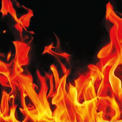 brand umspannwerk alarmstufe ii ff erdleiten