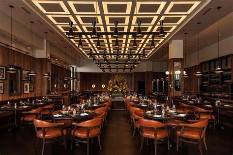 dolce cuisine 12 best restaurants to take a date in atlanta 2016