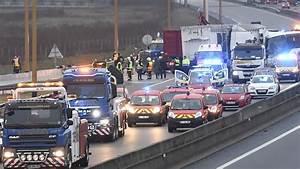 Autoroute A13 Accident : direct carambolage sur l 39 a13 la circulation a repris en fin de matin e ~ Medecine-chirurgie-esthetiques.com Avis de Voitures