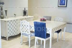 salles a manger tunisie meubles et decoration tunisie With salle manger tunisie