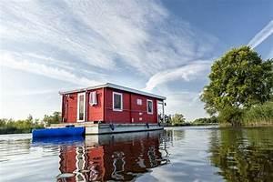 Bungalow Mieten Holland : aquare bunbo 1160 mieten brandenburg an der havel mecklenburgische seenplatte ~ Eleganceandgraceweddings.com Haus und Dekorationen