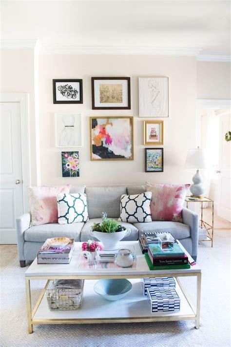 living room apartment ideas best 20 apartment living rooms ideas on contemporary apartment living room set ups