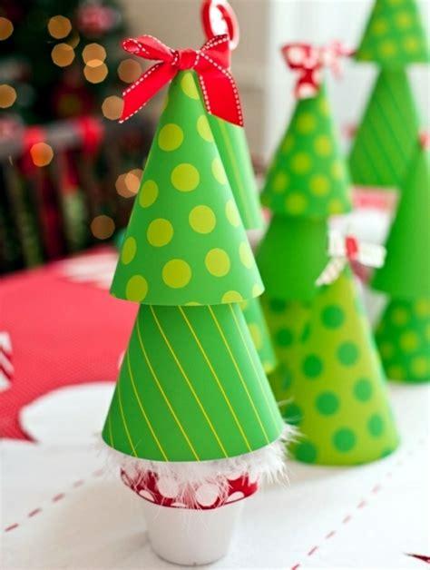 sustainable winter table decor ideas  christmas