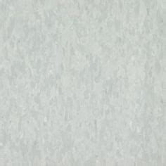 armstrong static dissipative tile pearl white armstrong vct cirque white 52513 projects