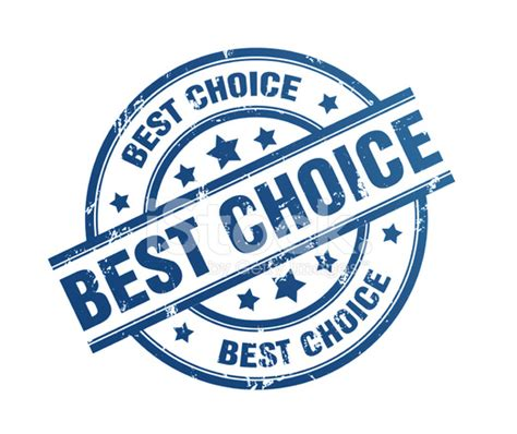 Best Choice by Best Choice St Stock Photos Freeimages