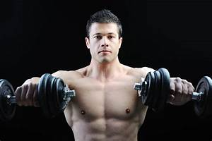 Buy Anabolic Steroids Online  Legal Steroids For Sale