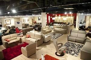 Magasin De Meuble Alinea : choisissez votre magasin de meubles en ligne pr f r ici ~ Teatrodelosmanantiales.com Idées de Décoration