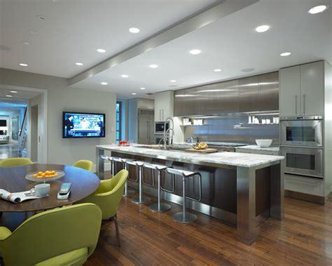 Kitchen Trends 2013 Design Ideas  Beautiful Homes Design
