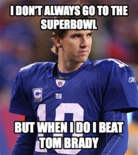 Ny Giants Memes - anti ny giants memes image memes at relatably com