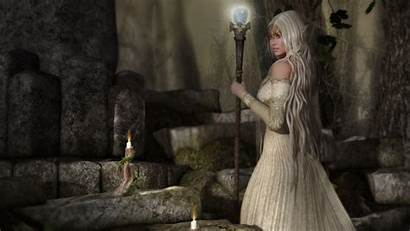 Witch Wallpapers Fantasy Backgrounds Witches Desktop Computer