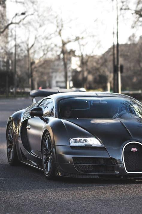 Based on a 2002 audi tt, the replica tries its hardest as it features a. Matte Beauty | More https://ift.tt/2zGUgUr | Bugatti veyron, Bugatti veyron super sport, Bugatti