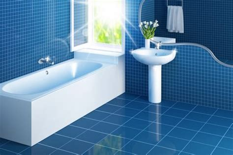 bathroom ideas pictures free small bathroom design remodeling ideas free diy home