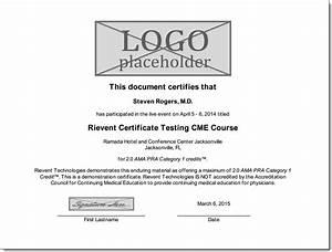 nursing ceu certificate template With continuing education certificate template