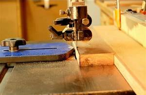 Wood Cutting 101: How to Saw Straight Lines - Miter Saw Judge