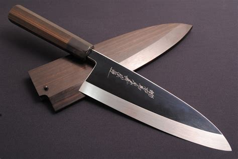 the best kitchen knives review