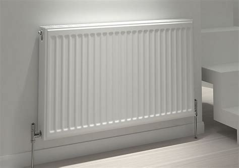 When Should You Replace A Radiator?