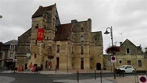 Garage Dives Sur Mer : cave de l 39 abbaye dives sur mer frankrijk beoordelingen ~ Gottalentnigeria.com Avis de Voitures