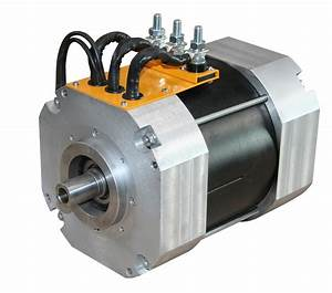 Electric Motors For Cars  10ac9 3