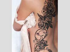Tatouage Femme Fleur De Lys Printablehd