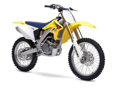 Rockstar Makita Suzuki by Rockstar Makita Suzuki Factory Racing Joins Forces With Mx