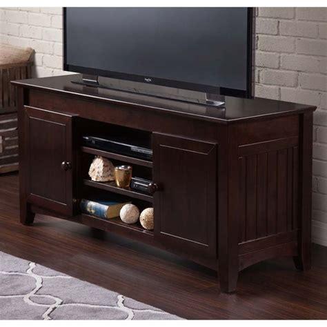 model meja tv minimalismodern harga terbaru