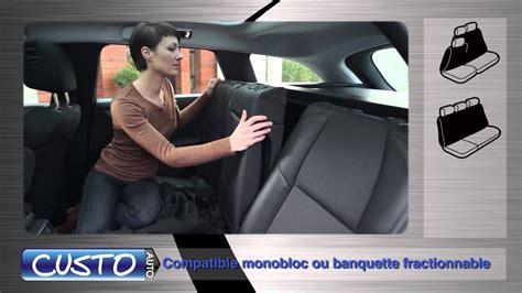siege auto moby comment monter housse siege auto la réponse est sur