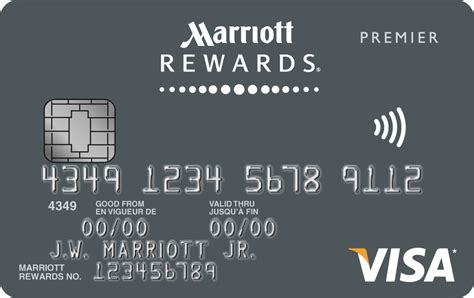 Rewards Canada  Chase Marriott Rewards Premier Visa Review. Commercial Free Stock Photos Oe Brake Pads. Freelance Graphic Designers Nyc. Criminal Lawyers Denver Sql Server Error 3154. Banks With Debit Cards Drug Counseling Degree. Bankruptcy Attorney In San Diego. Online Phd In Economics Carpet Maple Grove Mn. Balanced Scorecard Excel Template. Senior Manager Training Movers Des Plaines Il