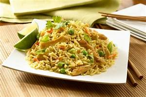 Amazon com Knorr/Lipton Asian Sides, Chicken Fried Rice